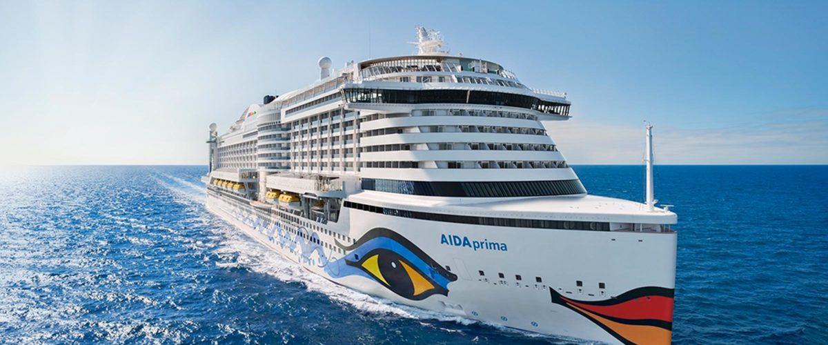 AC_035820_AIDAprima_©-AIDA-Cruises