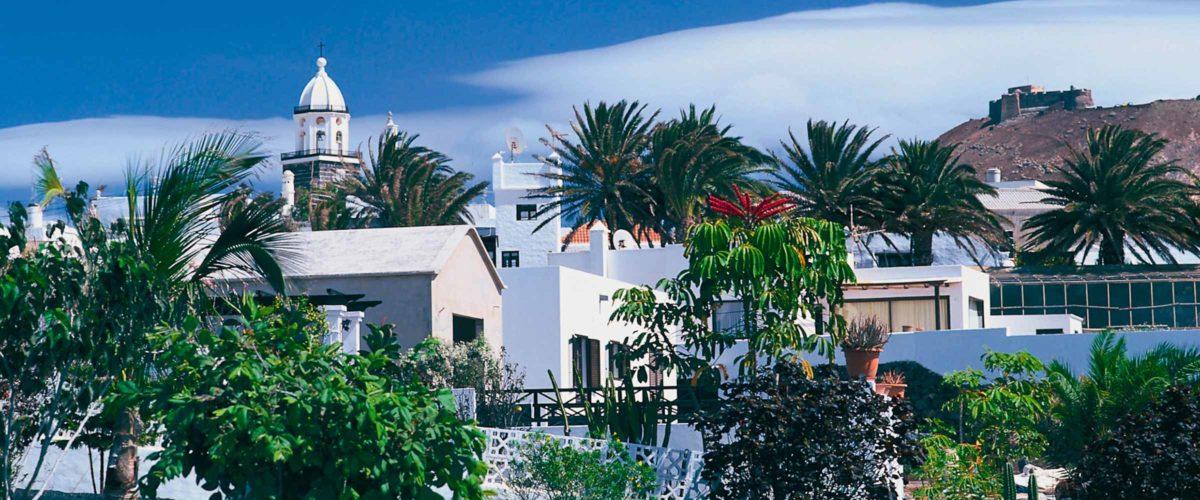 Kanaren_Lanzarote_241LZ-Teguise_©-Instituto-de-Turismo-de-España,-TURESPAÑA