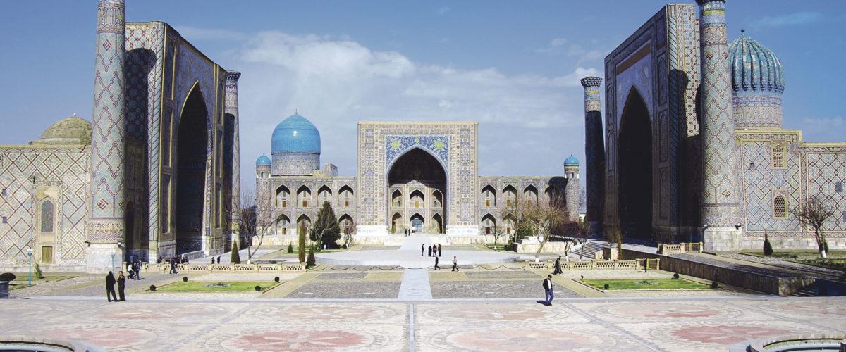 usbekistan_pano