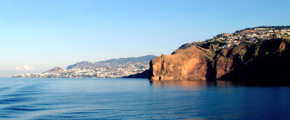 Funchal (1)_© Tourismo de Portugal