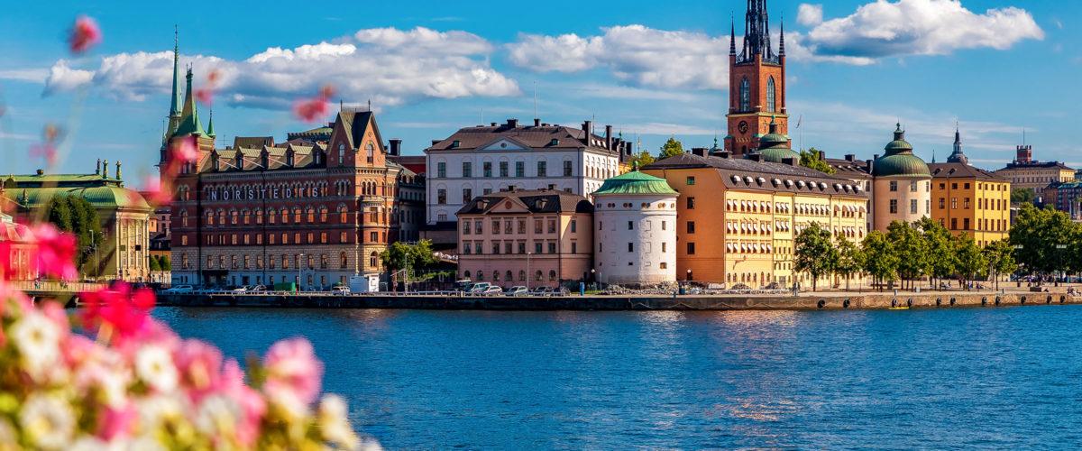 suedschweden_pano