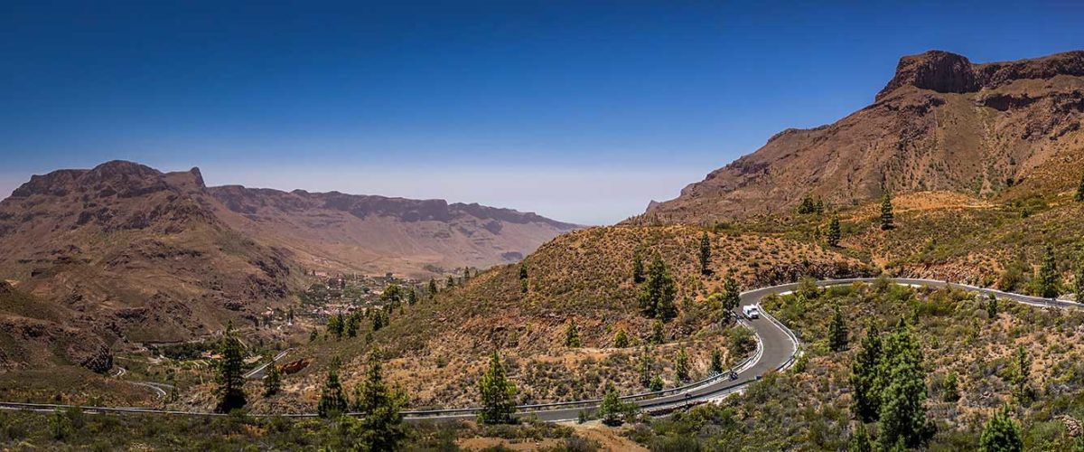 mountain-road-in-gran-canaria-P4F6C3E