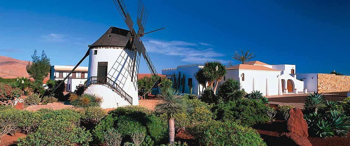 Foto: Instituto-de-Turismo-de-España
